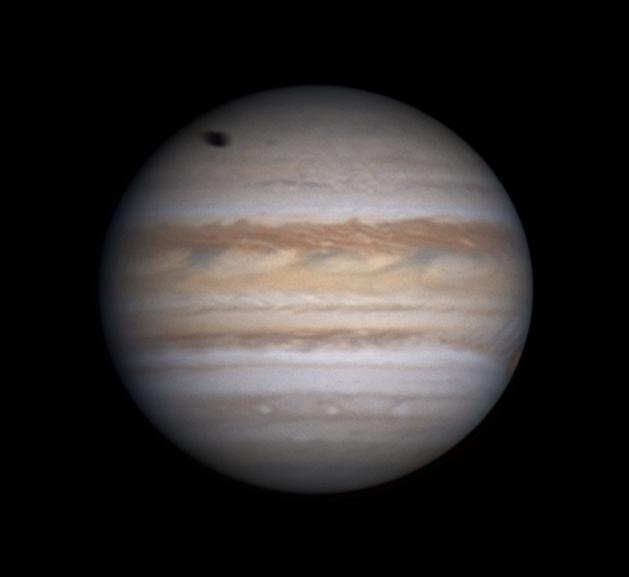 Jupiter 2019-08-08 11-41UT v1 36pc.png
