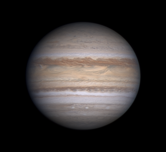 Jupiter 2019-07-19 15-40UT v5 30pc.png