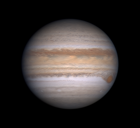 Jupiter 2019-07-07 14-40 v5 30pc.png