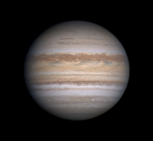 Jupiter 2019-07-29 14-44 v5 30pc.png