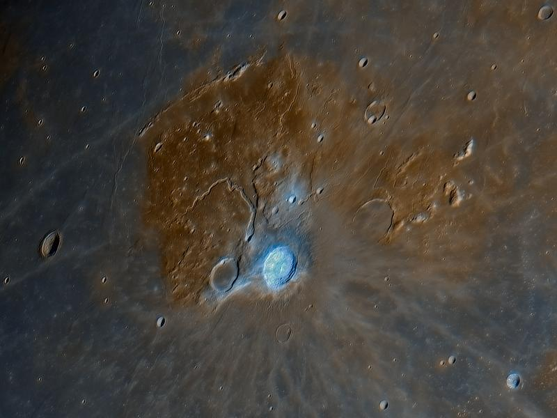 Aristarchus-color.jpg