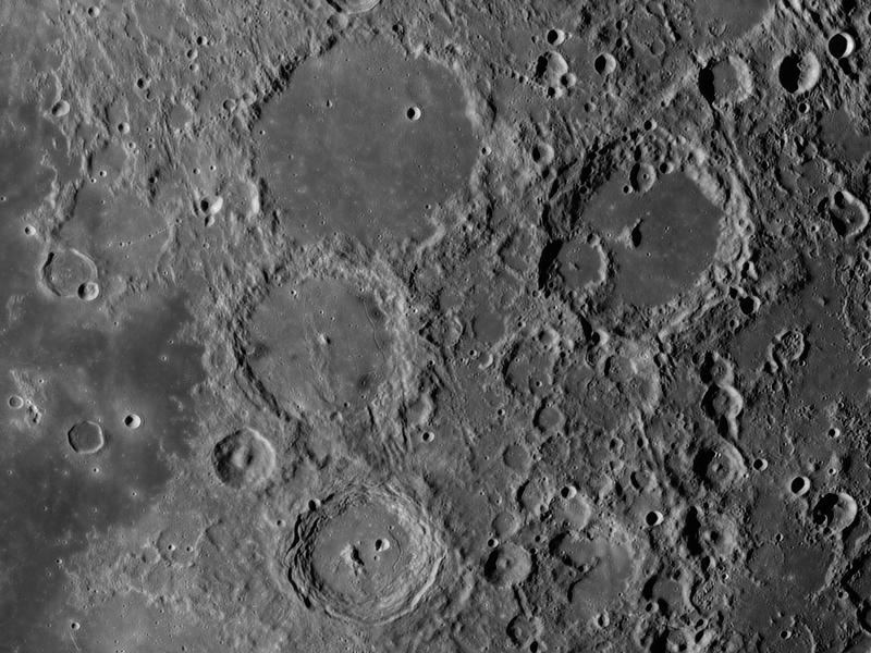 Ptolemaeus-to-Arzachel3.jpg