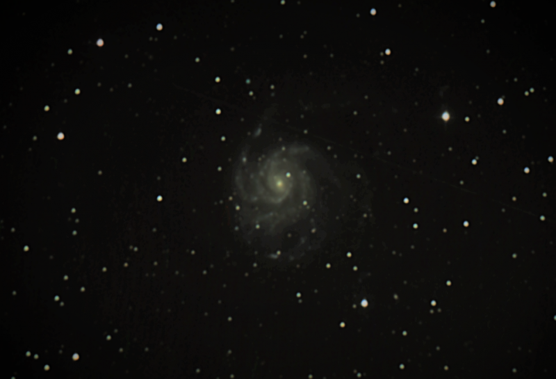 M101_Pinwheel_Copy_Stack_255frames_1996s_WithDisplayStretch.png