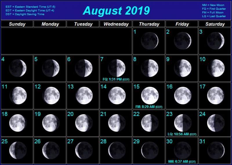MoonPhase_2019-08.jpg
