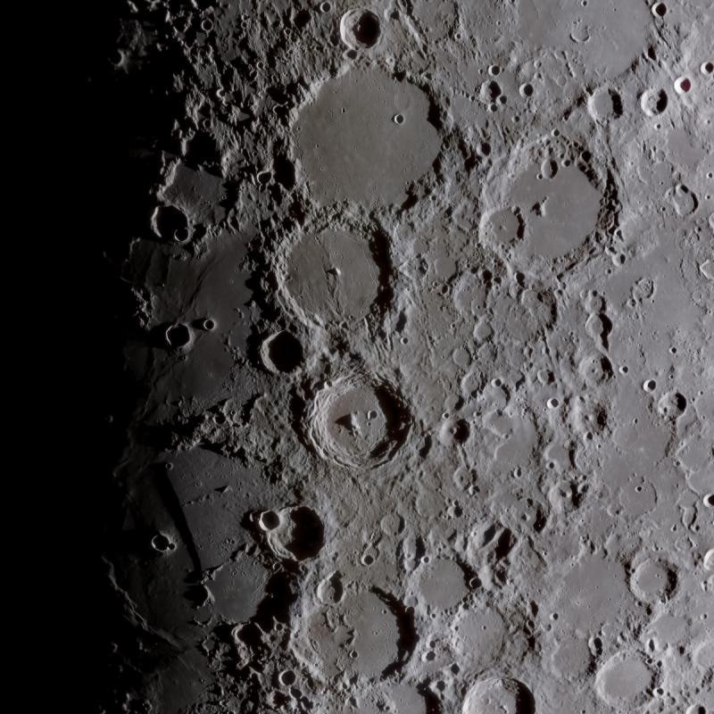 crop2_Ptolemaeus_region_TG.jpg