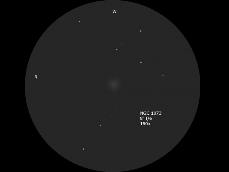 NGC 1073 rev.png