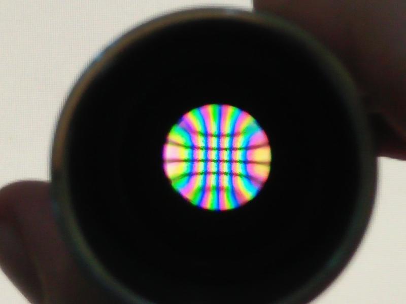 18 HD Ortho (2).jpg