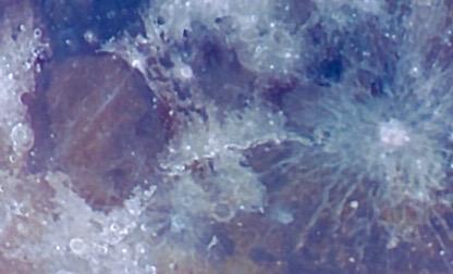 mineralmoon1 - 1.jpg