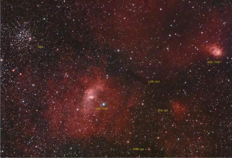 NGC7635_Bubble_Rot_NB1_2019-08-16_120sec_ED102_ASII294MC_200G_-15C_156m_78L_40D_40F_40DF_AveSigKap-lpc-cbg-balrgb_starcal-3_sigma_St RT5.jpg