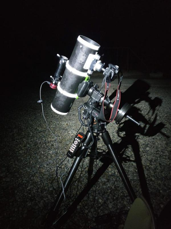 First Real Light CN.jpg