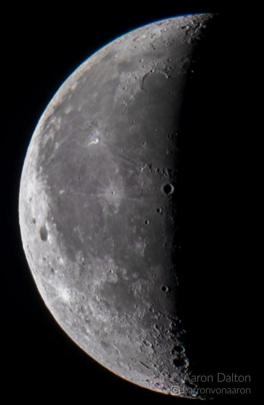 Moon TIFSmyoon251789-2.jpg