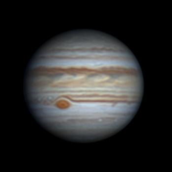 2019-08-22-1028_9-L-Jup_DeRot_l6_ap38_Driz30 wave15 colbal dering ps1sm.jpg