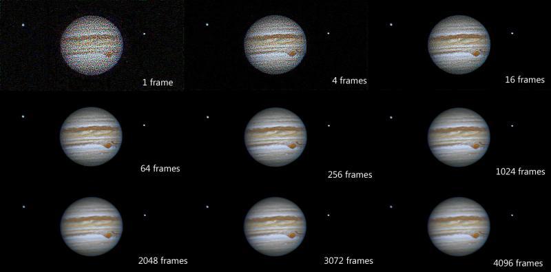 Jupiter_Tv120s_200iso_1024x688_20190703-20h37m02s-loop01_pipp all frames ps1sm label.jpg