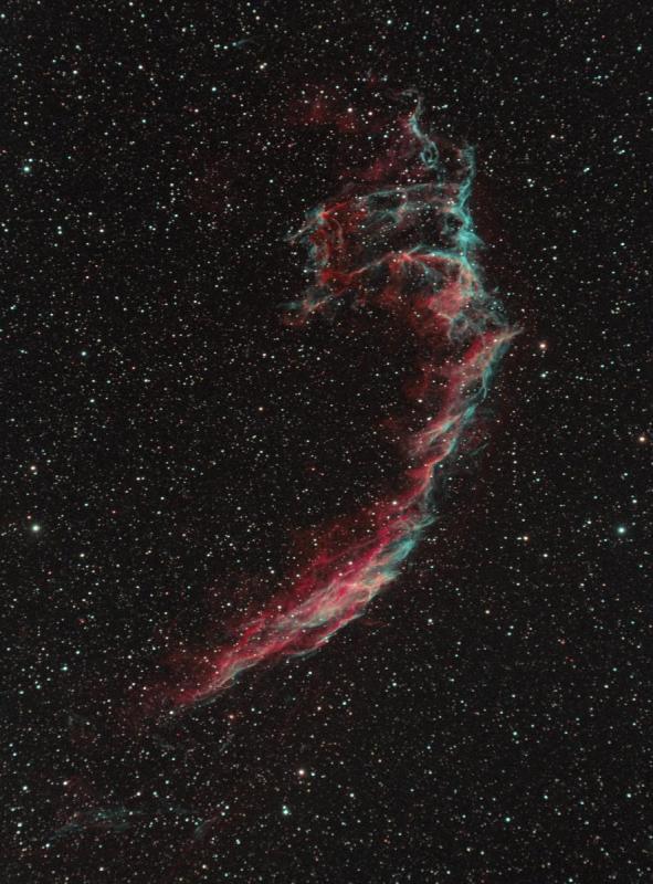 NGC6992_001.jpg