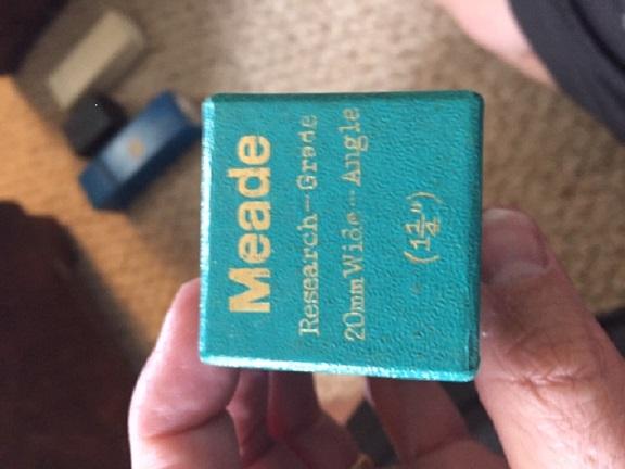 Meade 20mm EP.jpeg