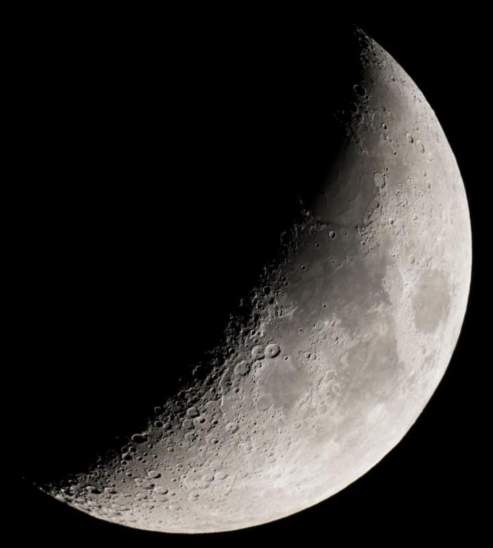 DB Moon 1.JPG
