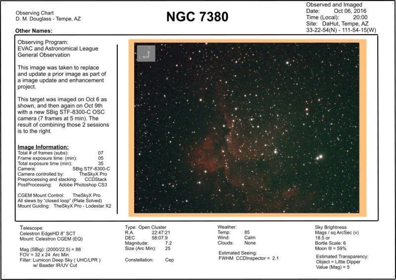NGC-7380-OC-20161009-C.jpg