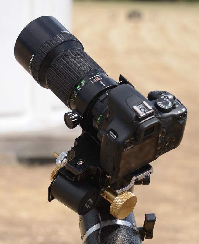 Canon_300mm_FD.jpg