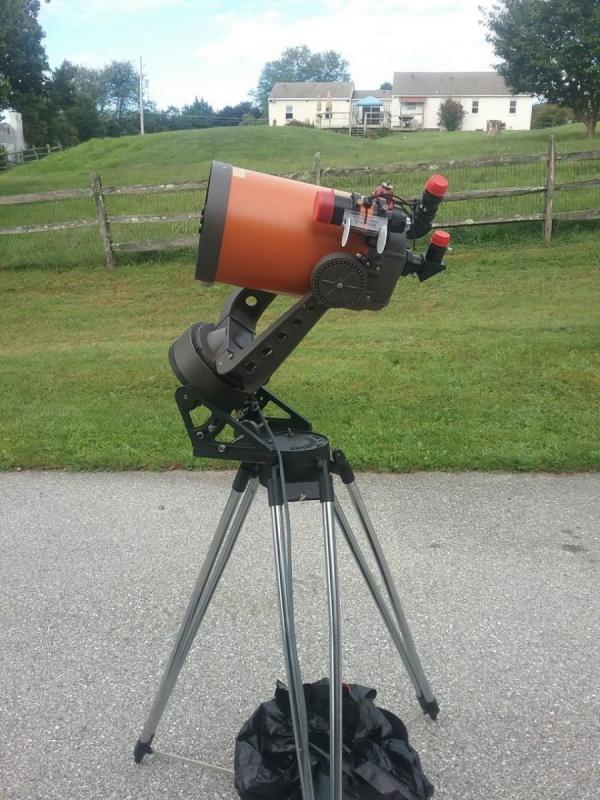 scC8eWholescope.jpg