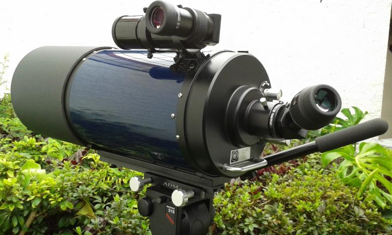 Meade-8in SCT+Manfrotto-519 video head+ADM saddle-1400x840_100846.jpg