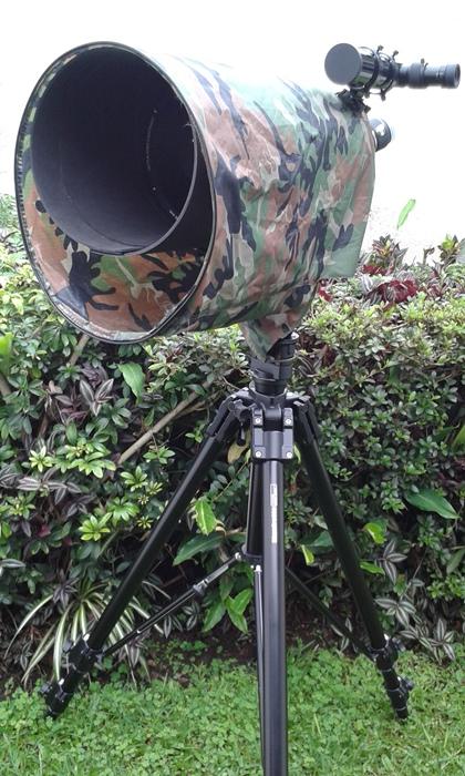 Meade-8in SCT-spotting scope+waterproof cover-420x700_103241.jpg