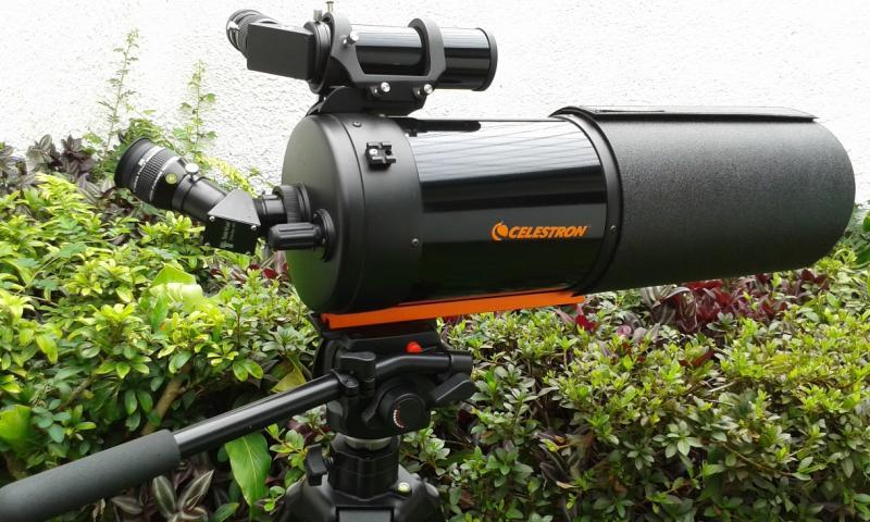 Celestron-6in SCT+Manfrotto 503HDV video head-1220x732_113014.jpg