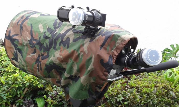 Meade-8in SCT-spotting scope+waterproof cover-700x420_104143.jpg