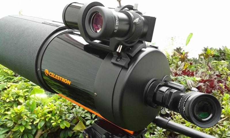 Celestron-6in SCT+SV 50mm Finder+Pentax 8.5mm XF eyepiece-800x480_112121.jpg