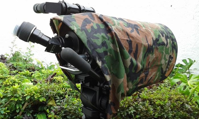 Meade-8in SCT-spotting scope+waterproof cover-700x420_103752.jpg