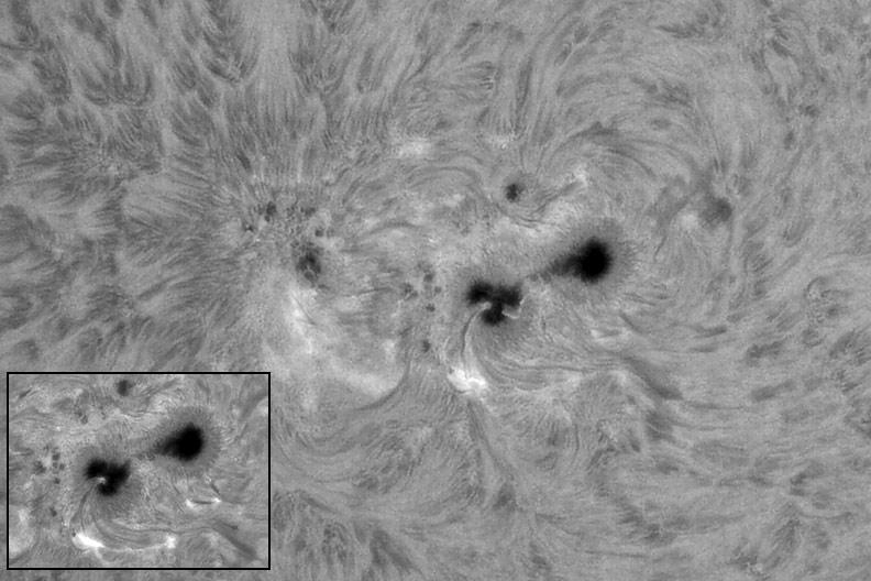 sun-slices-04jul21.jpg
