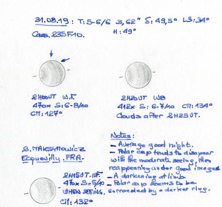 resized_uranus 31.08.19 2H00UT.jpg