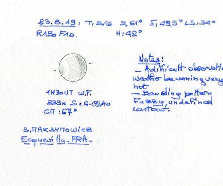 resized_uranus 23.08.19 1H30UT.jpg