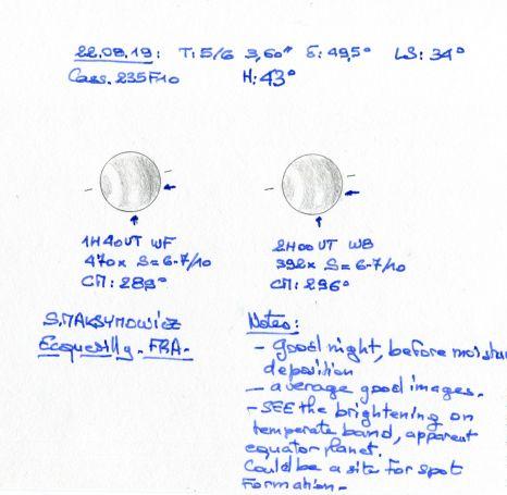 resized_uranus 22.08.19 1H40UT.jpg