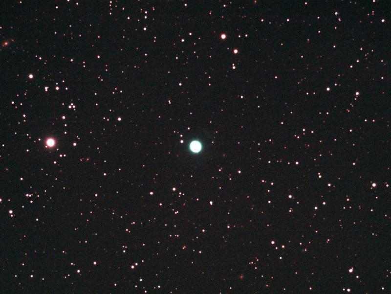 NGC 7662 (8-2-2019) Halo-1j.jpg