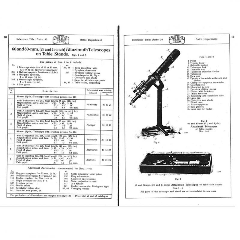 D49B5ECA-E65D-41F2-8F87-D37E58B41E07.jpeg