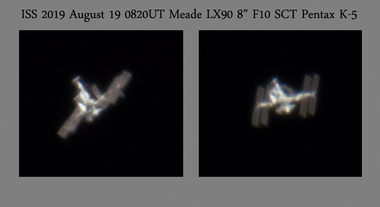 ISS_20190819J.jpg