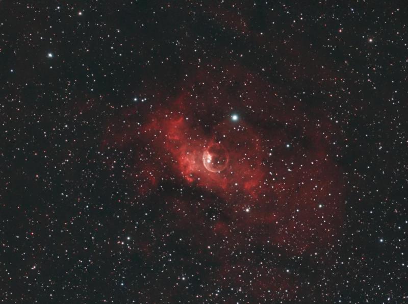 NGC 7635_Optolong_final_2.jpg