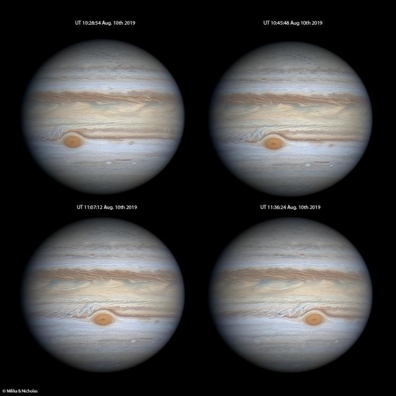 j2019-08-10_10-29&10-46&11-07&11-36@CapScale.jpg