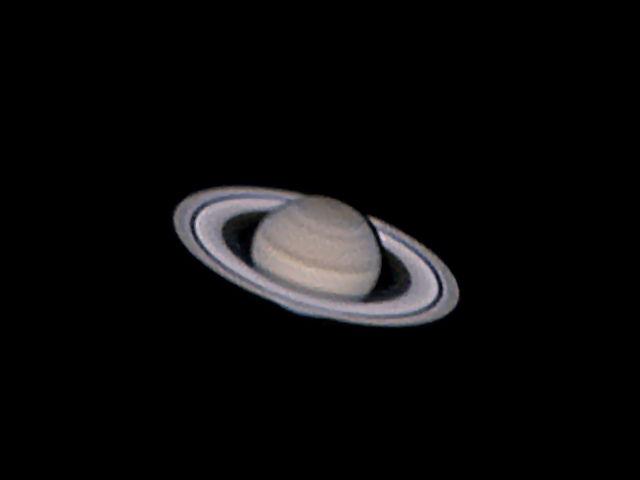 Saturn SV305 7Aug 2020_1.jpg