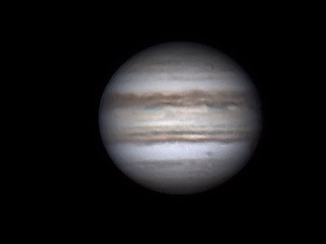 Jupiter 06Aug 2020 C14_SV305.jpg