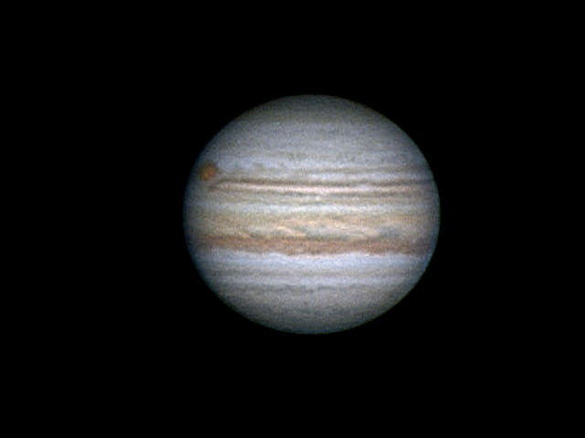 Jupiter 5 July 2019.jpg