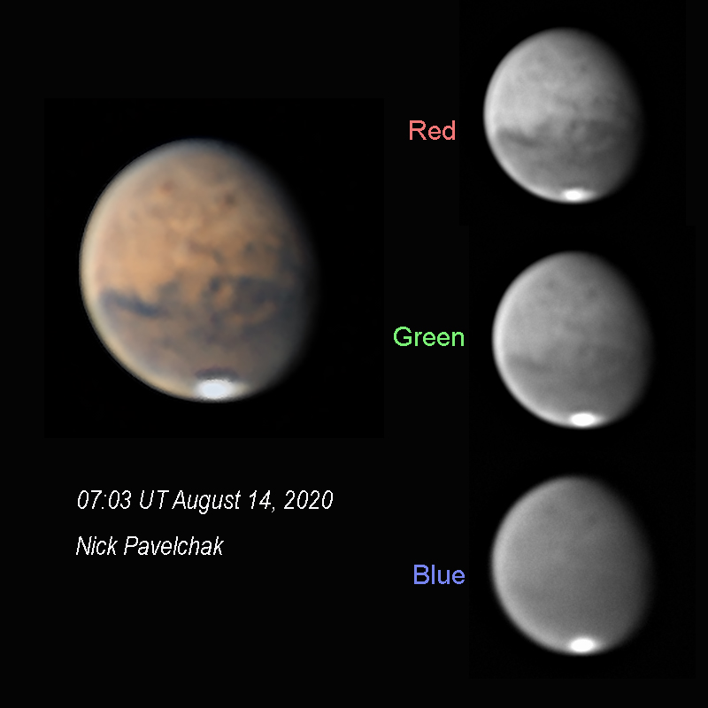 Pavelchak Mars 2020.08.14 0703UT.jpg