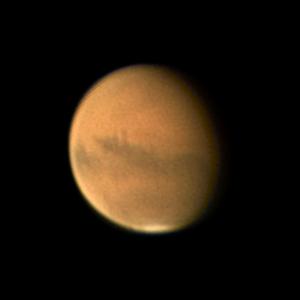Mars_8-11-2020_11-23_UTC.png