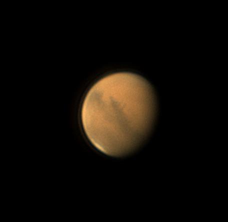 Mars_8-11-2020_12-16_UTC.jpg