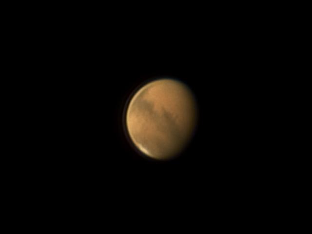 Mars_8-8-2020_11-32_UTC.jpg