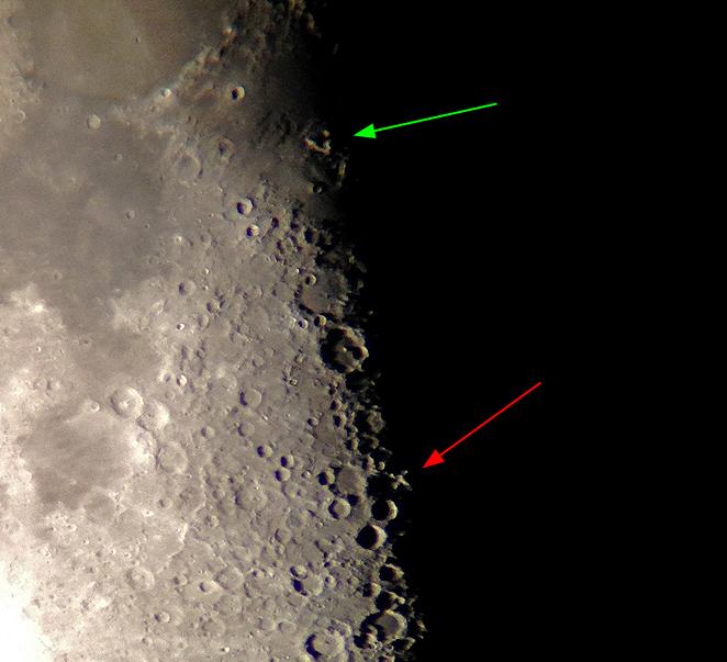 lunarX2p-crop.jpg
