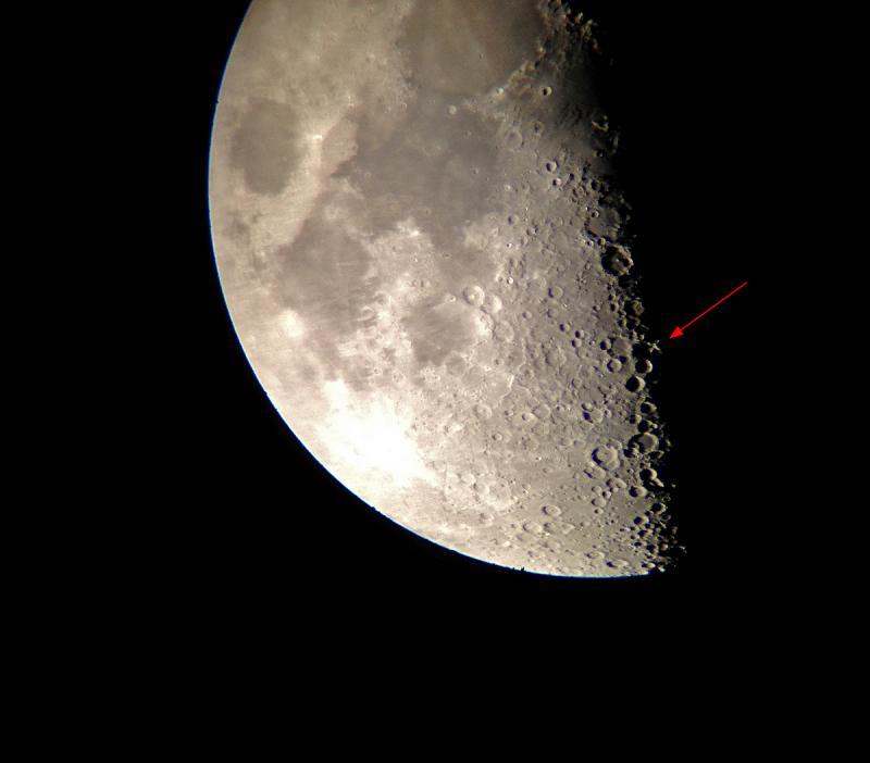 lunarX2p.jpg