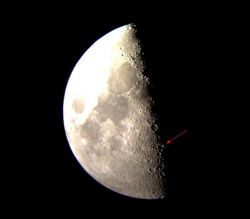 lunarX1p.jpg