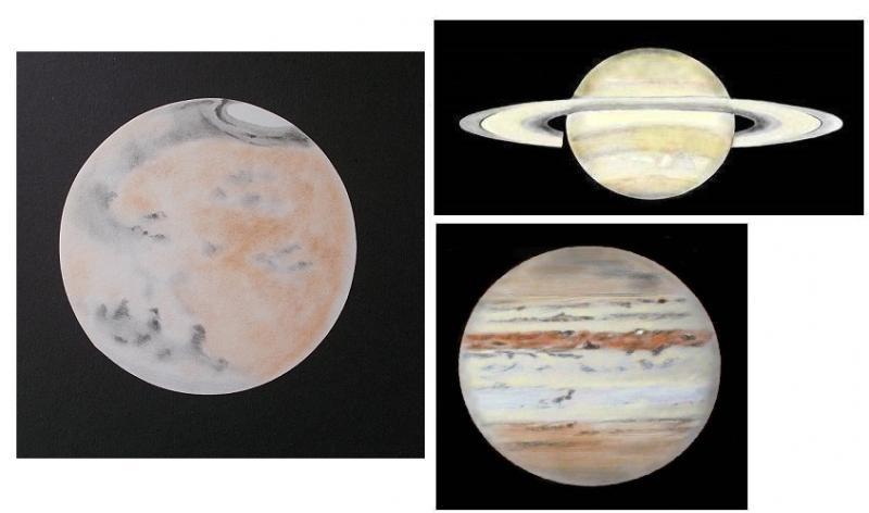 Planets-cn.jpg