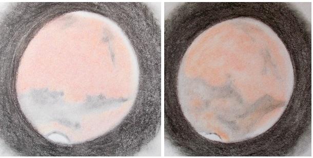 Mars-04-07-cn.jpg